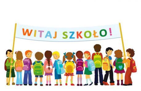 witaj-szkolo-sp
